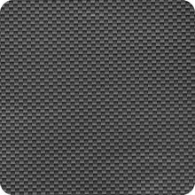 Load image in gallery viewer, HFC-113 Carbon fiber hydrographic sheet