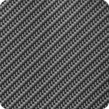 Load image in gallery viewer, HFC-118 Carbon fiber hydrographic sheet