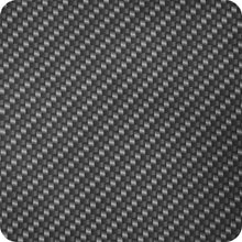 Load image in gallery viewer, HFC-123 Carbon fiber hydroprinting sheet