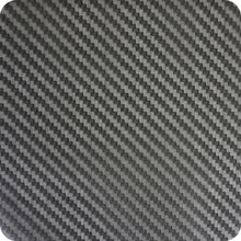 Load image in gallery viewer, carbon fiber hydroimpression sheet