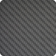 Load image in gallery viewer, HFC-105 Carbon fiber hydrographic sheet