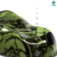 Load image in gallery viewer, HLC-025 skull flames transfer paper