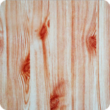 Load image in gallery viewer, HMA-073 Wood effect hydroprinting foil