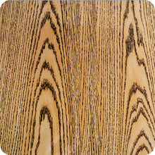 Load image in gallery viewer, HMA-304 Wood effect hydroimpression sheet