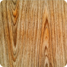 Load image in gallery viewer, HMA-306 Wood effect hydroimpression sheet