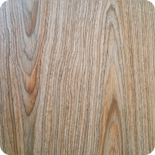 Load image in gallery viewer, HMA-308 Wood effect hydroimpression sheet