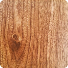 Load image in gallery viewer, HMA-309 Wood effect hydroimpression sheet