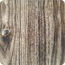 Load image in gallery viewer, HMA-310 Wood effect hydroimpression sheet