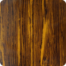 Load image in gallery viewer, HMA-311 Wood effect hydroimpression sheet