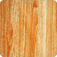 Load image in gallery viewer, HMA-219 Wood effect hydroprinting foil
