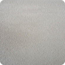 Load image in gallery viewer, HME-056 Brushed aluminum hydrographic sheet