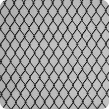 Load image in gallery viewer, HME-061 Metal grid hydrographic sheet