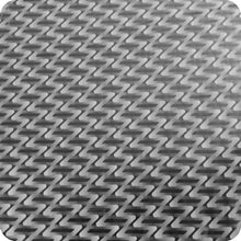 Load image into gallery viewer, HME-062 Metal grid hydrographic sheet