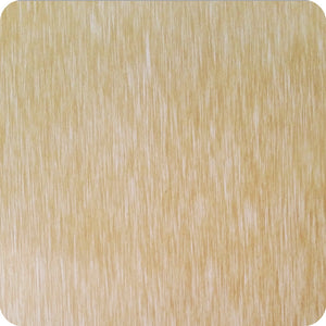 HME-063 Brushed Bronze Hydrographic Sheet