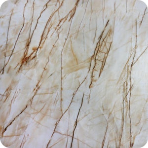 HMM-039 Marble effect transfer paper