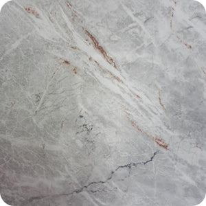 HMM-037 Marble effect transfer paper