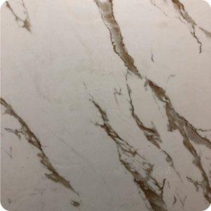 HMM-058 Marble effect hydro printing foil