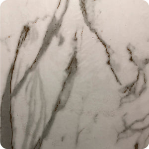 HMM-059 Marble effect hydro printing foil