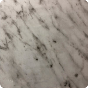 HMM-061 Marble effect hydro printing foil