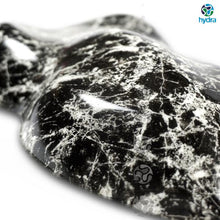 Load image in gallery viewer, HMM-030 Marble effect transfer paper