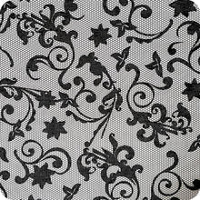 Load image in gallery viewer, HOT-054 Arabesque hydrographic sheet