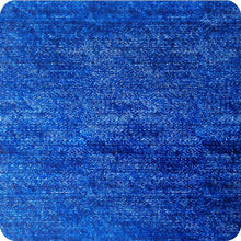 Load image in gallery viewer, HOT-065 Denim hydrographic sheet