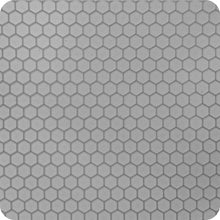 Load image in gallery viewer, HOT-072 Hexagons hydrographic sheet