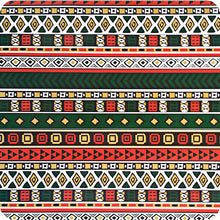 Load image in gallery viewer, HOT-074 Mexican design hydrographic sheet