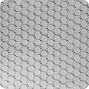 HOT-084 Hydrography hexagons