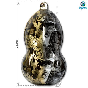 HOT-066 Route 56 hydrographic sheet