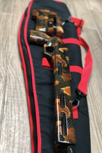 Load image in gallery viewer, HPA-004 CUSTOMIZED SHOTGUN WITH HYDROPRINT