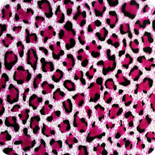 Load image into gallery viewer, HPA-008 Pink Giraffe Skin Water Transfer Printing Foil