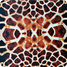 Load image into gallery viewer, HPA-062 Giraffe Skin Water Transfer Printing Foil