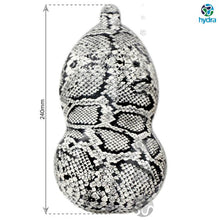 Load image into gallery viewer, HPA-009 Snake Skin Water Transfer Printing Foil