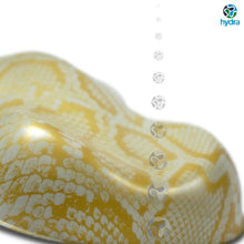Load image into gallery viewer, HPA-014 Snake Skin Water Transfer Printing Foil