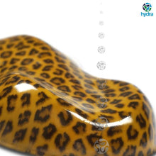 Load image into gallery viewer, HPA-042 leopard skin hydroprint sheet