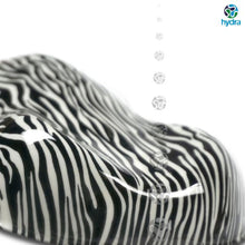 Load image into gallery viewer, HPA-045 Zebra Fur Water Transfer Printing Foil