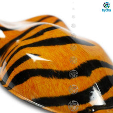 Load image into gallery viewer, HPA-063 Tiger Skin Water Transfer Printing Foil