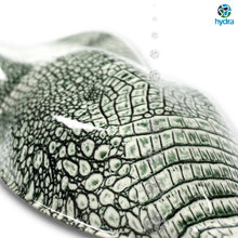 Load image into gallery viewer, HPA-064 Lizard Skin Water Transfer Printing Foil