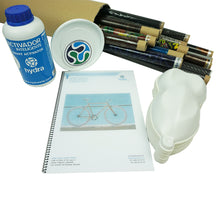 Upload image to gallery viewer, professional hydroprint kit
