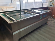 Upload image to gallery viewer, hydroprint tank