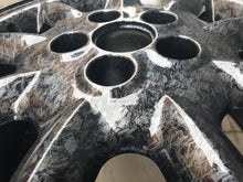 Load image in the gallery viewer, rims hydroimpresion laminate forged carbon fiber lamobrghinni HFC-134