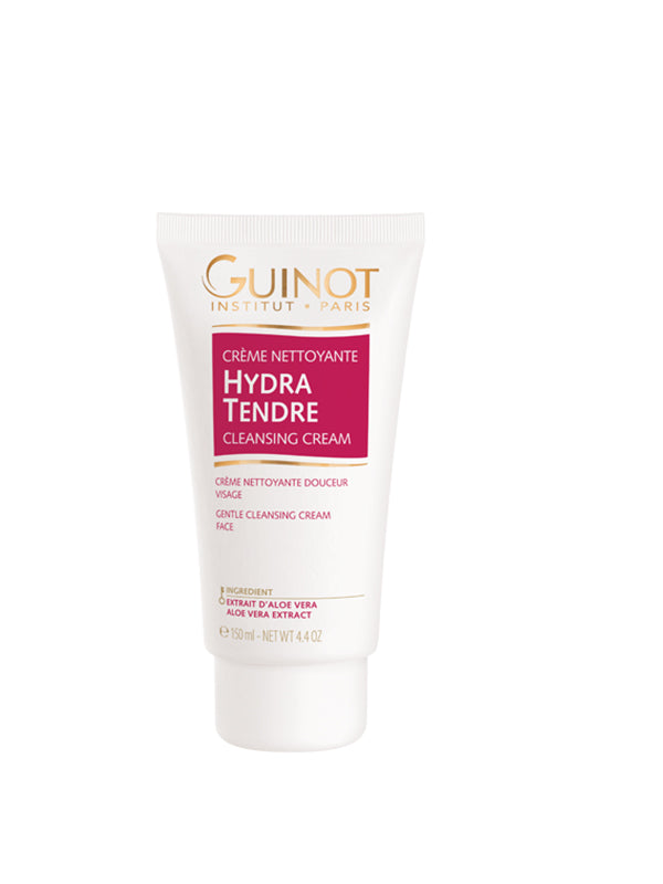 Hydra Tendre Cleansing Cream