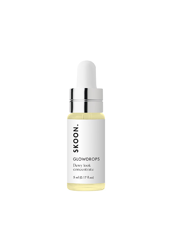 GLOWDROPS Dewy Look Concentrate - 5ml