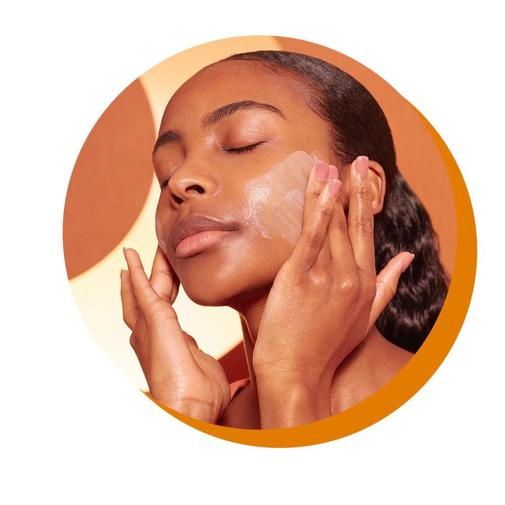 Have you got hyperpigmentation?