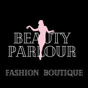 Beauty Parlour Fashion Boutique