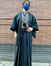 Load image into Gallery viewer, Hakama - pant type