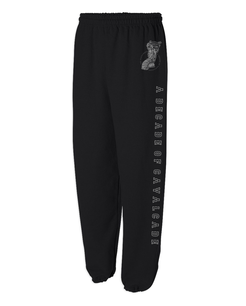 The Flatliners Cavalcade Sweatpants