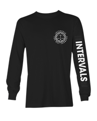 Intervals Scales Longsleeve