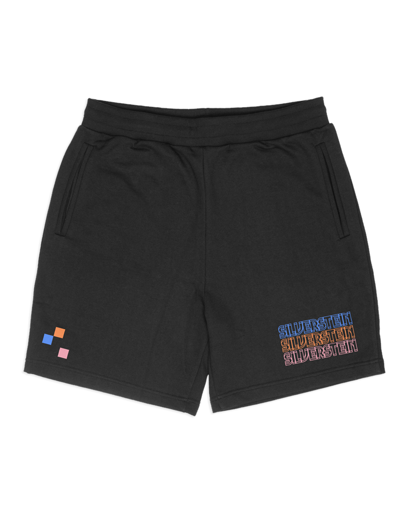 Silverstein Worldwide Shorts